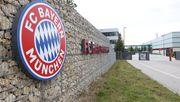 Bayern-Jugendtrainer sieht sich als Opfer einer Kampagne