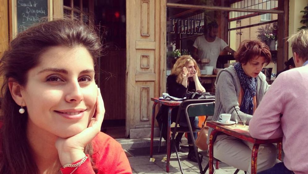 Berufsanfänger in Brüssel: Wo bin ich denn hier gelandet?