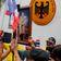Der thailändische König wird in Berlin zum Politikum
