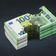 Das Pleitevirus frisst die deutsche Wirtschaft