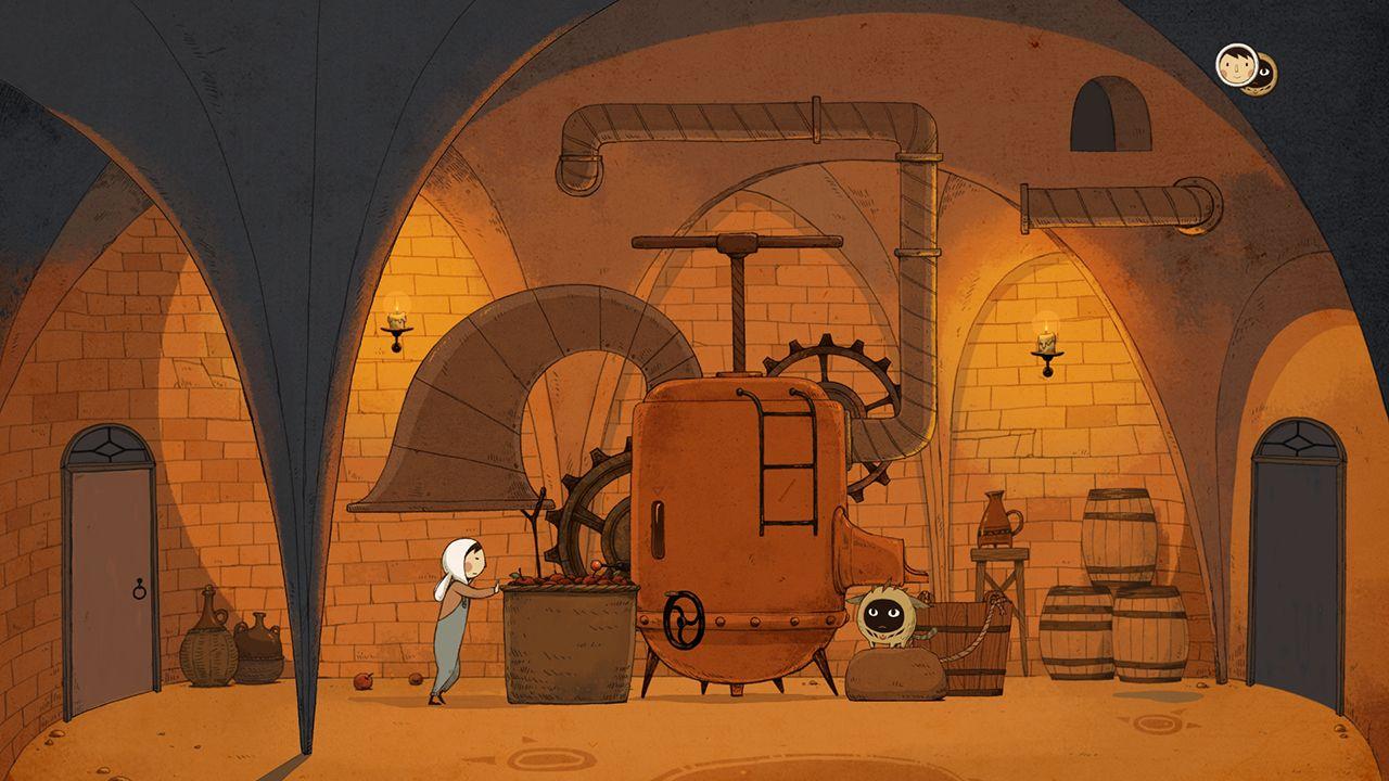 Screen_Luna the shadow dust_1