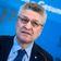 Robert Koch-Institut geht von steigender Sterberate aus