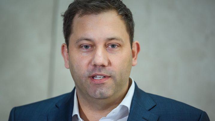 """Reaktionen zur EU-Wahl: """"Strache hat uns mehr geschadet als der FPÖ in Österreich"""""""