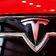 Tesla verbucht überraschend Gewinn