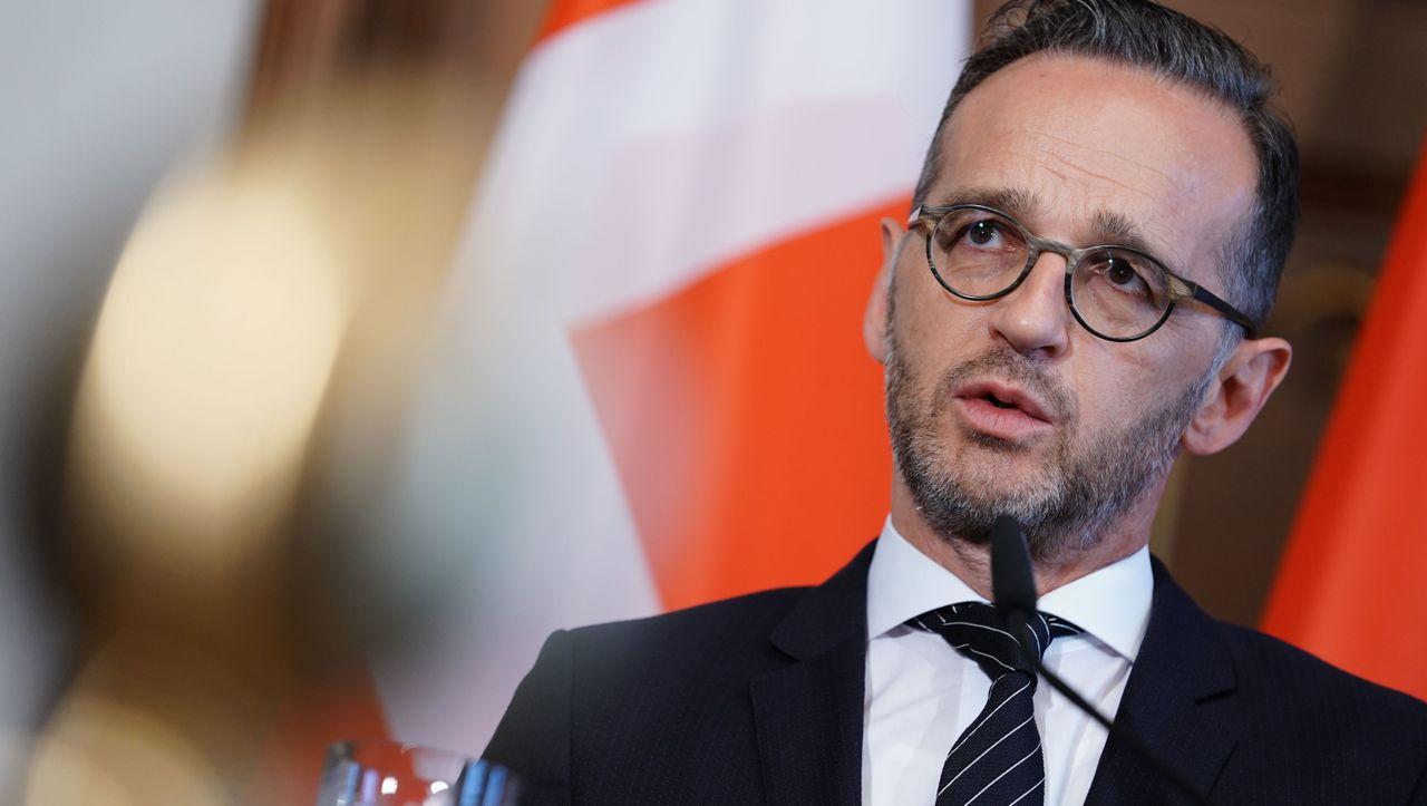 brutto netto rechner lohn deutschland