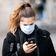 Corona-Warn-App des Bundes steht zum Download bereit