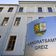 Landkreis Greiz hält an Lockerungsplänen fest
