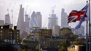 Großbritannien senkt Mehrwertsteuer von 20 auf 5 Prozent