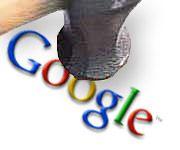 Hammer gegen Google-News: Sind die Nachrichtensammelseiten der Suchdienste parasitär?