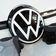 VW will vor Obersten Gerichtshof der USA ziehen