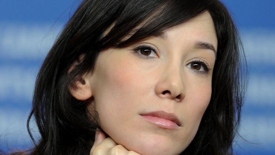 """Sibel Kekilli: """"Besonders schwere Persönlichkeitsrechtsverletzung"""""""