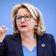 Umweltministerin Schulze will klimaneutrale Wirtschaft aufbauen
