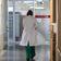 Rund 410.000 Anträge auf Kurzarbeit für Kliniken und Ärzte