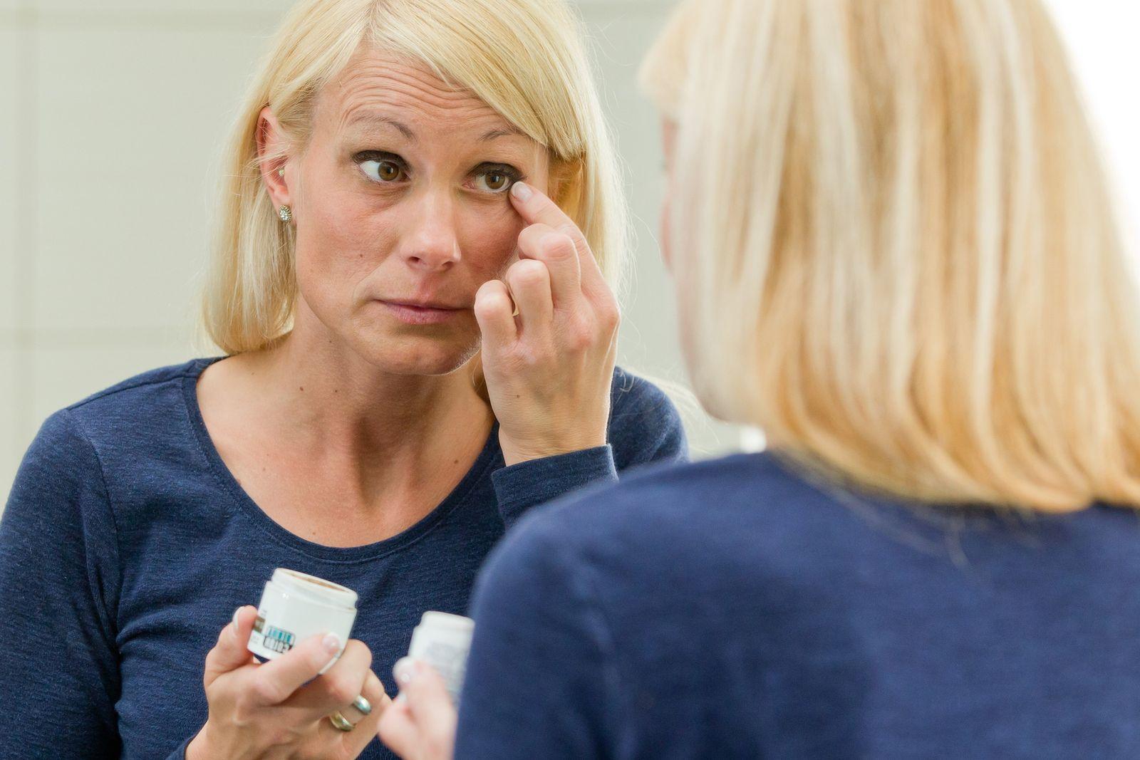EINMALIGE VERWENDUNG Weiße Flecken / Vitiligo