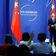 """""""Durch diese Aktion verdunkelt sich China"""""""