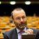 Weber nennt EU-Beitritt der Türkei eine »Illusion«