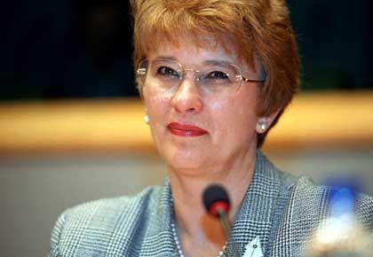 Sandra Kalneite