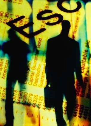 Datenschutz in sozialen Netzwerken: Verbraucher gehen mit Abmahnungen gegen die Betreiber vor