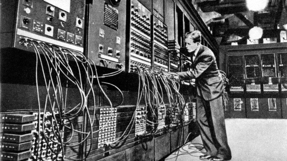 WDR-Computernacht: Skurrile Schätze aus dem WDR-Archiv