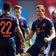 Was Leon Goretzka für die Bayern so wertvoll macht