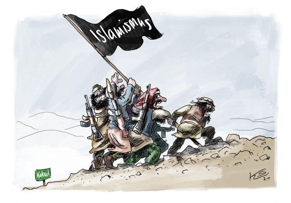 islamismus_kol