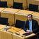 Ramelow kuscht vor AfD und FDP