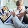 Zehn Tipps für Onlinemeetings