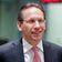 Finanzministerium sprach mit Wirecard-Chef über brisante Sonderprüfung