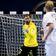 Deutsche Handballer qualifizieren sich für die Olympischen Spiele