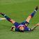 Warum der FC Barcelona gegen die Bayern Außenseiter ist