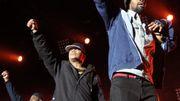 Wu-Tang-Clan-Album ging an umstrittenen Pharmamanager