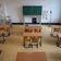 Inzidenzwert egal – Sachsen öffnet Schulen
