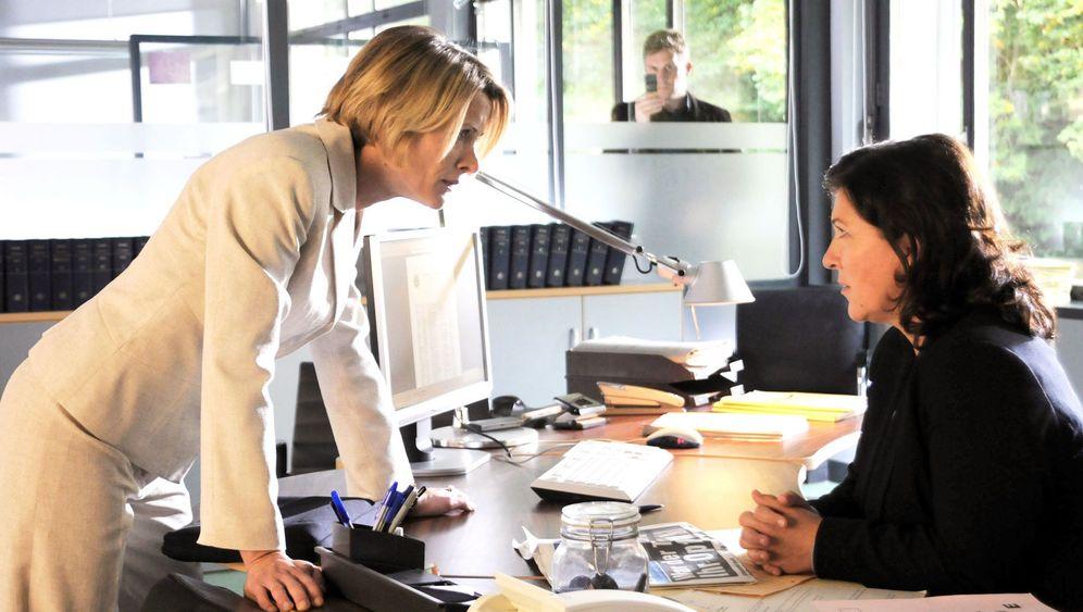 """Tatort"" mit Klara Blum: De Sade in Konstanz"