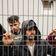Wie Belarus zum Sprungbrett für Geflüchtete wurde