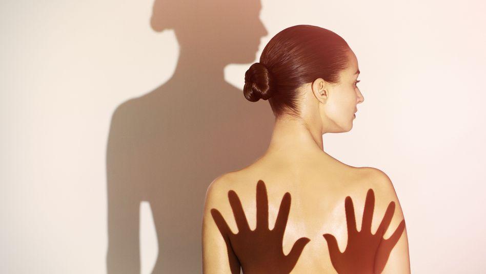 Eine große Anzahl von Massagen steht zur Auswahl - welche ist die passende?