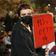 Frauenbewegung ruft zu landesweitem Streik auf