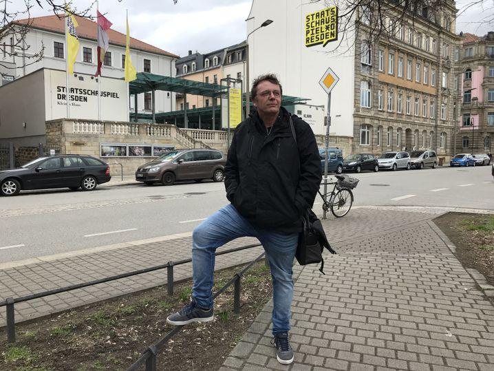 Stefan Vogl