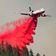 150 Waldbrände – Armee nach British Columbia entsandt