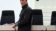 """""""König von Deutschland"""" zu Haftstrafe verurteilt"""
