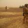 Frankreich stoppt gemeinsame Militäroperationen mit Armee in Mali