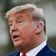 Trump nimmt an virtuellem G20-Gipfel teil