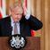 Johnson will Coronamaßnahmen in England offenbar um vier Wochen verlängern