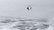Wie gefährlich ist Mikroplastik in Trinkwasser?