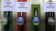 Verbraucherpreise in der Eurozone steigen leicht