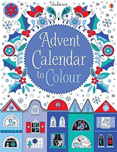 Shoppinglist_Kalender2018_Ausmalen