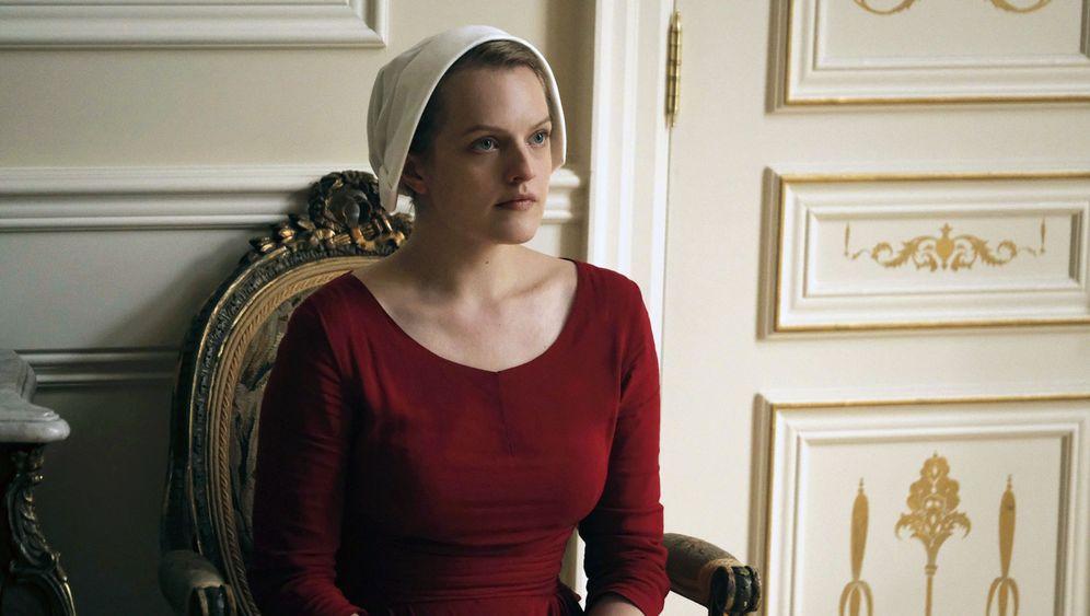 """""""Handmaid"""" trifft auf David Fincher: Wem gelingt der nächste Serienhit?"""