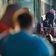 USA melden wieder mehr als eine Million Neuanträge auf Arbeitslosenhilfe
