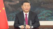 Chinas Führung beschließt radikale Wahlrechtsreform für Hongkong