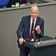 Erste CDU-Abgeordnete bringen Brinkhaus als Kanzlerkandidat ins Spiel