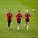 Kurz vor Länderspiel – positiver Coronabefund bei DFB-Frauen